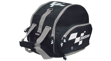 Sac de transport de casque MGPHMHBK